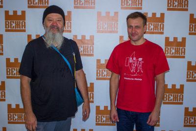 """Гурт """"Оркестр Святого Миколая / Orkiestra Świętego Mikołaja"""" (АУДІО)"""