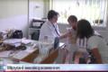 Медики закликають вакцинуватися проти вірусних захворювань (ВІДЕО)