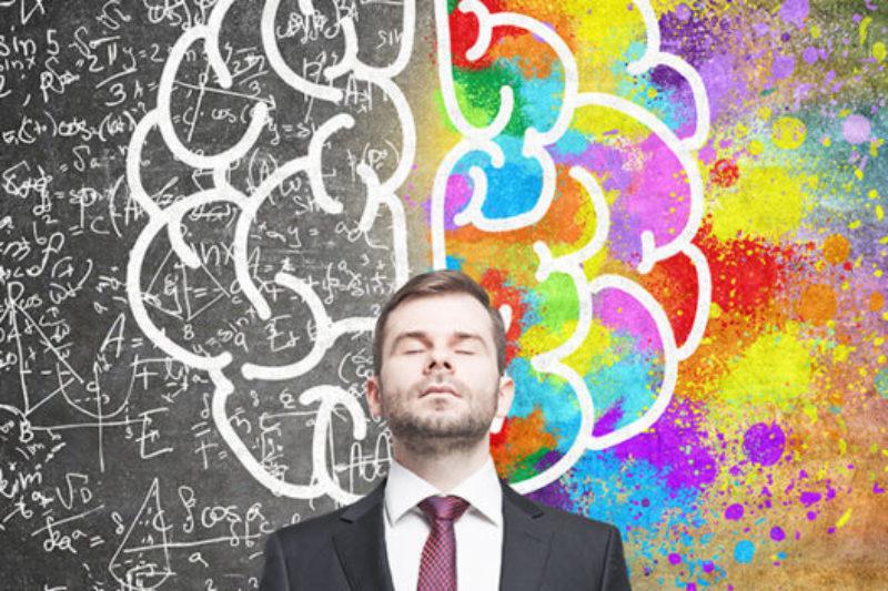 Мозок та серце: протистояння чи співдружність? Або чому емоційний інтелект - важливий?