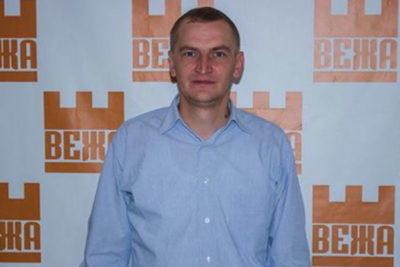 Історик Ярослав Коретчук (АУДІО)