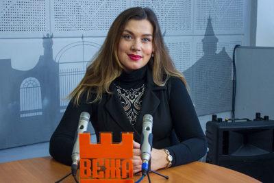 Катерина Лисенко. Діти і ґаджети (АУДІО)