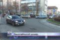 В Україні запровадять словенський досвід  з безпеки руху (ВІДЕО)