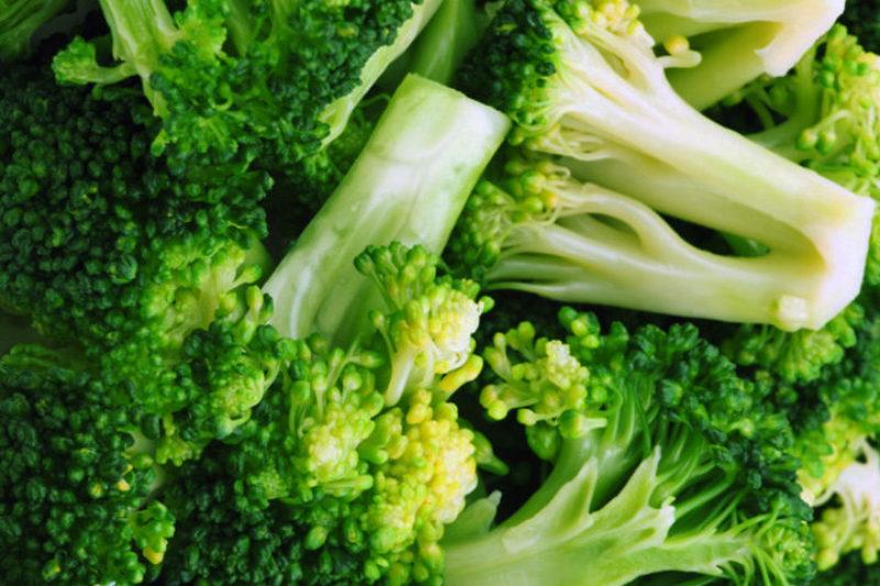 Коли здорове харчування - шкодить: 3 найпоширеніші міфи про їжу