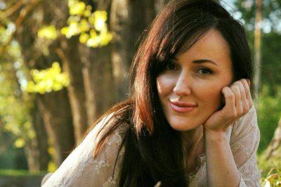 Катерина Сергеєва. Голос голлівудських кінозірок в українському дубляжі (АУДІО)