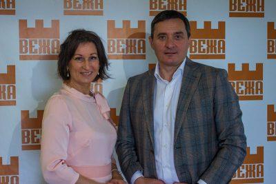 Руслан Гурак, голова Державної служби якості освіти України (АУДІО)