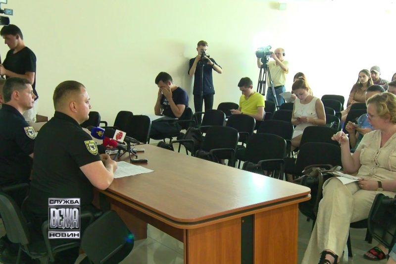 На Прикарпатті «Опора» моніторять за передвиборною агітацією  політичних партій (ВІДЕО)