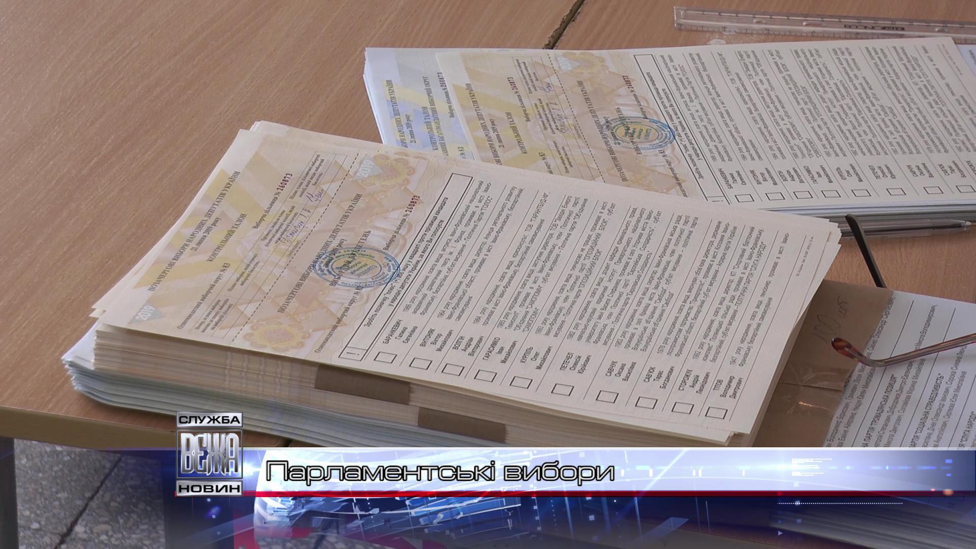 Парламентські вибори[17-02-49]
