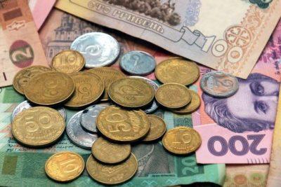 Чи добре ти знаєш усе про гроші? (ФОТО-ТЕСТ)