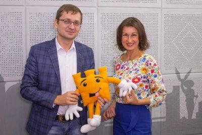Олексій Петечел. Про нові законопроекти (ВІДЕО)