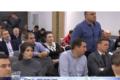 В Івано-Франківську відзначать День cтудента (ВІДЕО)