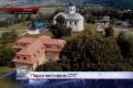 Івано-Франківська ОТГ поповнилася 6-ма населеними пунктами (ВІДЕО)
