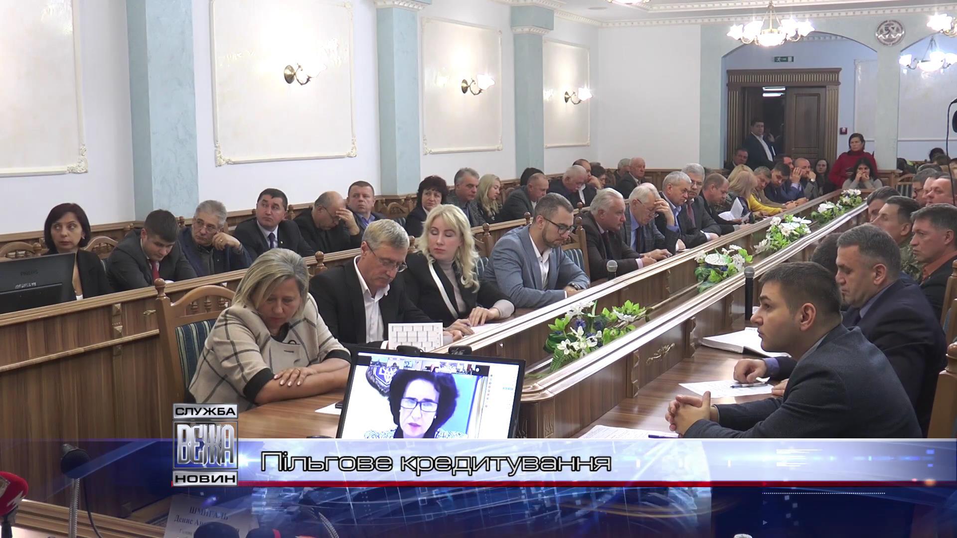 Програму доступного житла реалізовують в Івано-Франківську[21-29-44]