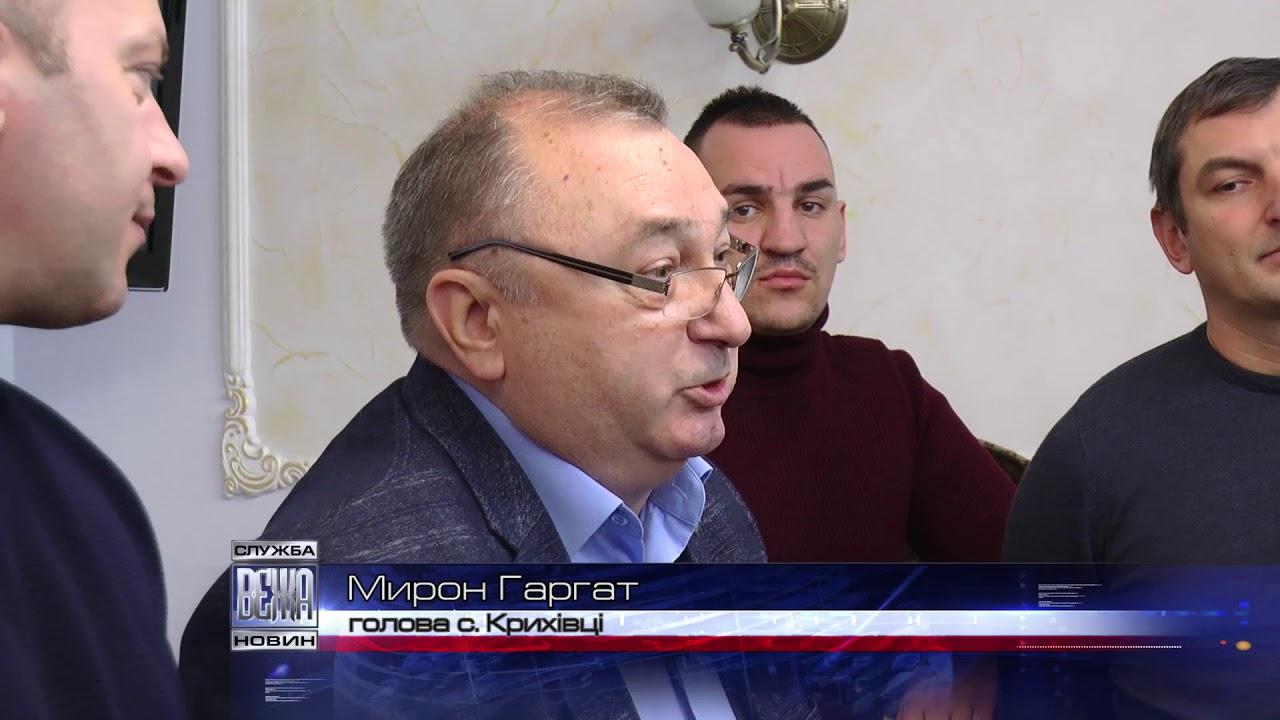 """""""Житло воїнам АТО"""": ще 18 прикарпатських бійців отримали документи на квартири  (ВІДЕО)"""