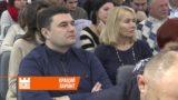 В Івано-Франківську кожною 5-ою багатоповерхівкою опікується ОСББ  (ВІДЕО)