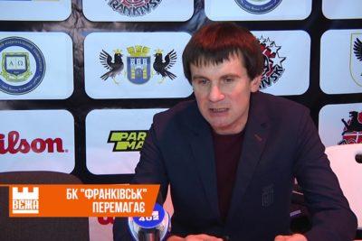Івано-франківські баскетболістки здобули чергову перемогу у домашньому матчі  (ВІДЕО)