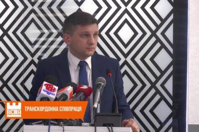 В Івано-Франківську продовжать реалізацію грантових програм  (ВІДЕО)