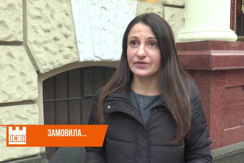 В Івано-Франківську СБУ попередила замовне вбивство громадянина ЄС  (ВІДЕО)