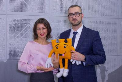 Дмитро Романюк. Євроінтеграційні реформи (ВІДЕО)
