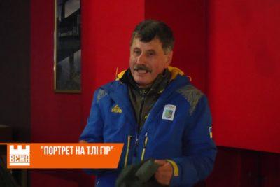 В Івано-Франківську презентували документальну кінострічку про Гуцульщину  (ВІДЕО)