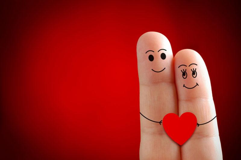 Як святкують День закоханих у різних країнах світу? ФОТО-ТЕСТ