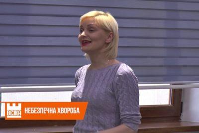 В Івано-Франківську готуються запобігти поширенню коронавірусу  (ВІДЕО)